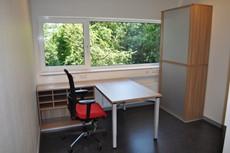 Medisch centrum Randwijck in Amstelveen-580