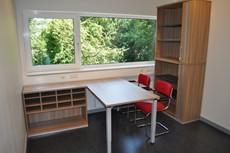 Medisch centrum Randwijck in Amstelveen-581