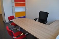 Medisch centrum Randwijck in Amstelveen-583