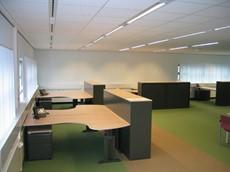 Rockwell Automation in Mijdrecht-682