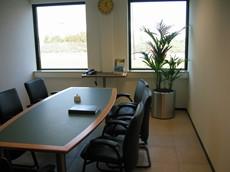 Van Schie Groep in Mijdrecht.-113