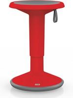 Design Kruk UPis1 100U Rood